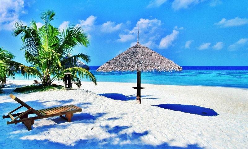 Indonesia Beach Tour Vietnam Travel Agency I Vietnam