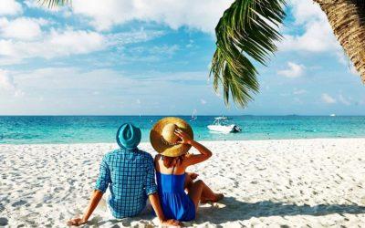Peninsula And Borneo Honeymoon 14 Days
