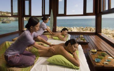 Luxury Hideaway Honeymoon 14 Days