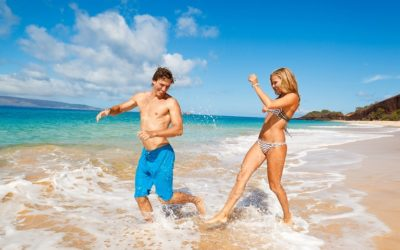 Take it Easy Honeymoon In Phu Quoc Beach 7 Days