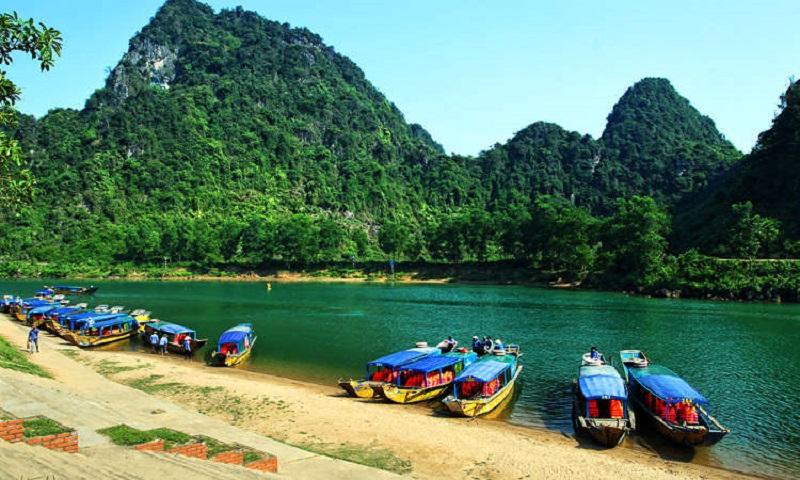 Vietnam Soft Adventure Tour 12 Days I Vietnam Travel Agent